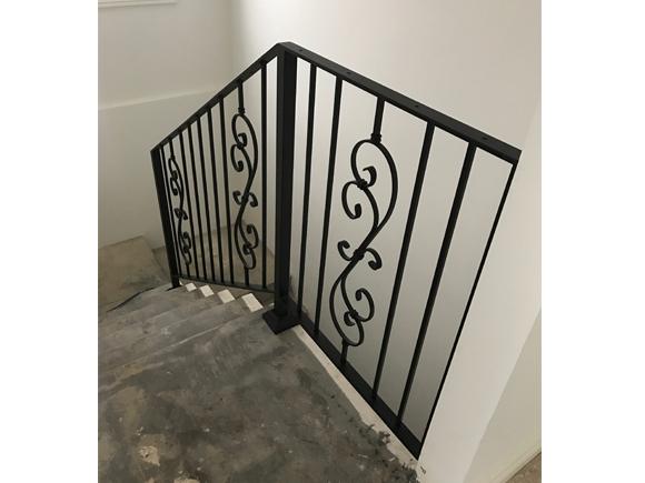adonai-steel-balustrades-20170407-23