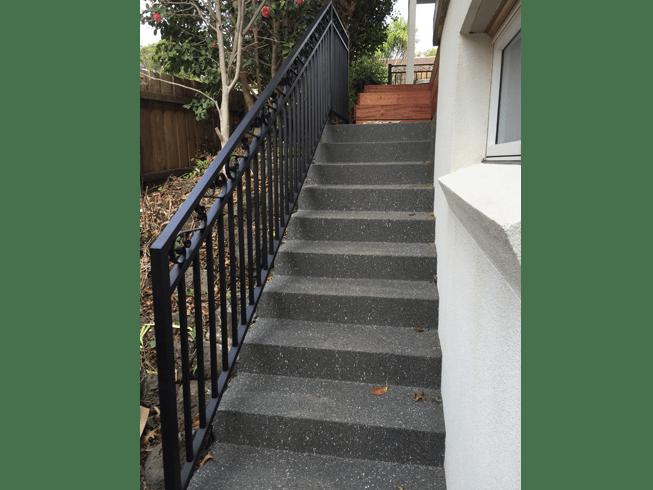balustrade-4-min