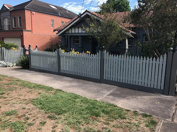 adonai-steel-fence-20170407-14