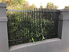 adonai-steel-fence-100