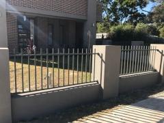 adonai-steel-fence-104