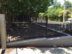 adonai-steel-fence-110