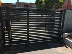 adonai-steel-fenceing-20170407-11