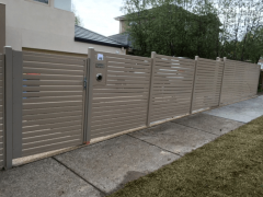 fence-10-min