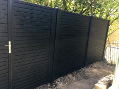 fence-4-min