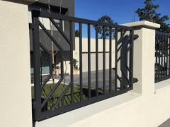 fence-6-min