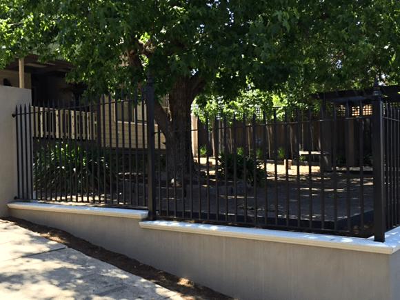 fence-1-min
