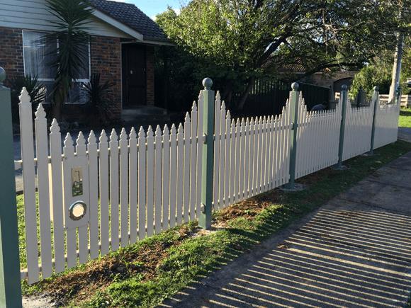 fence-5-min