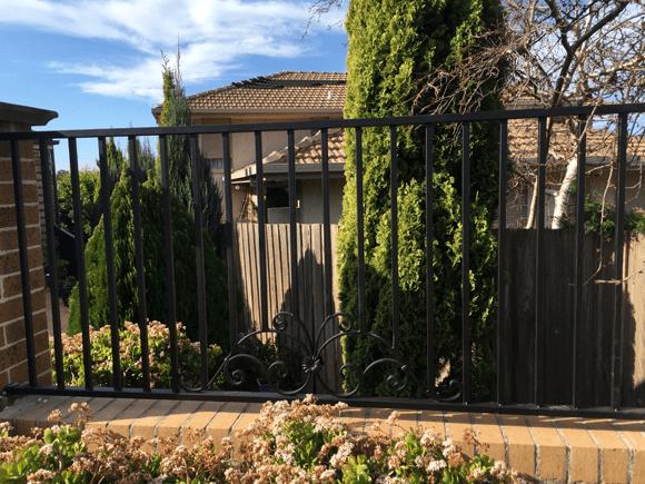 fence-8-min