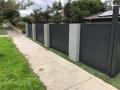 adonai-steel-fence-103