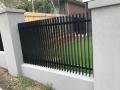 adonai-steel-fence-105