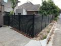 adonai-steel-fenceing-20170407-12