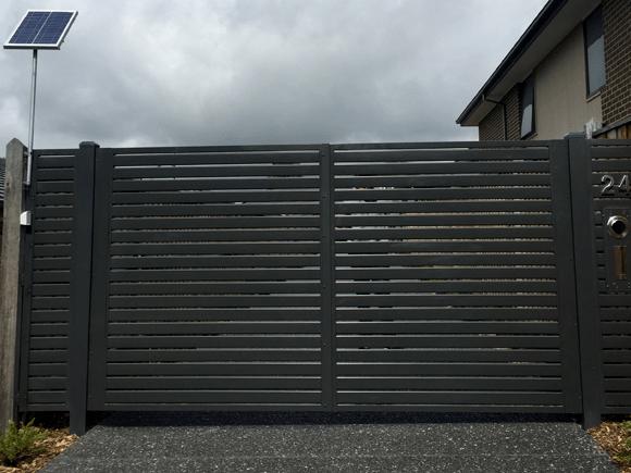 Adonai-Steel-Gates-14-min