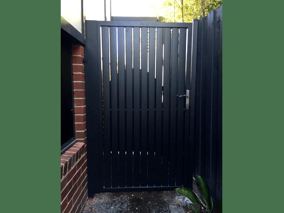 Adonai-Steel-Gates-19-min