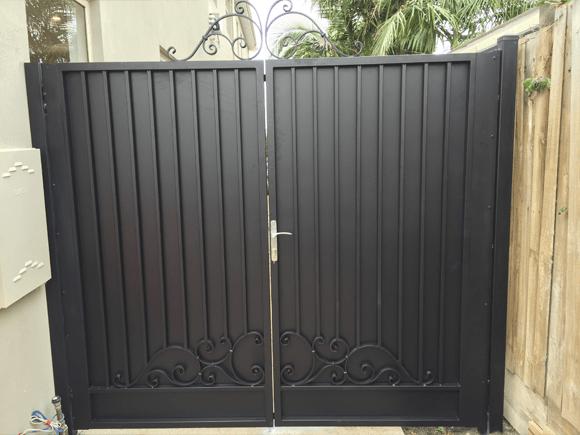 Adonai-Steel-Gates-3-min