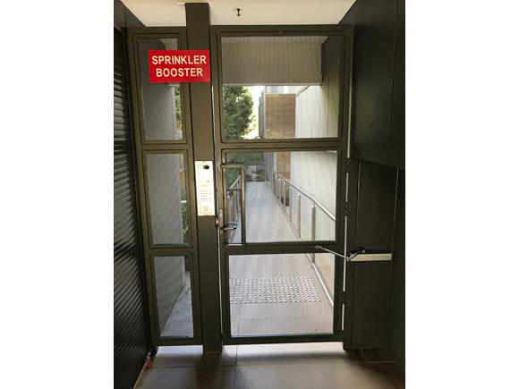 adonai-steel-gate-191
