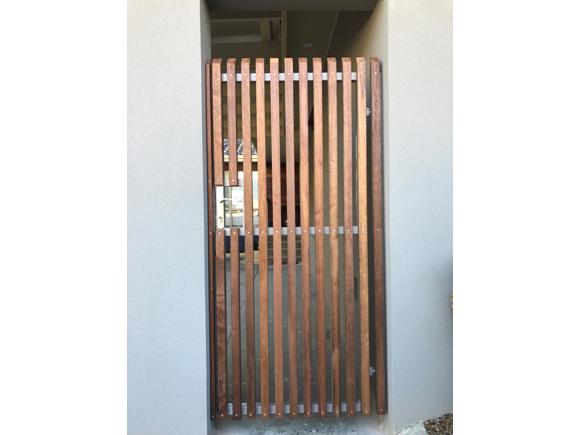 adonai-steel-gate-192