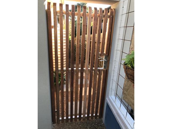 adonai-steel-gate-193