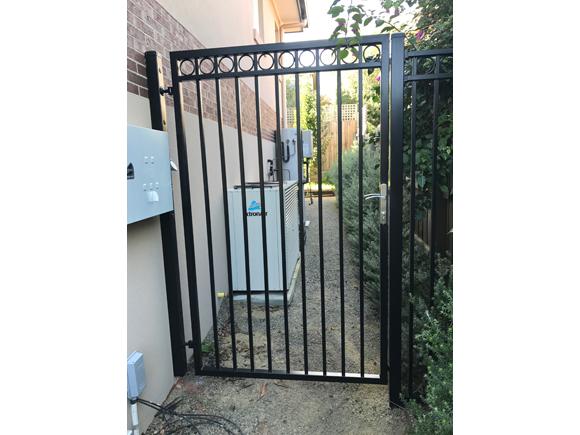 adonai-steel-gate-194