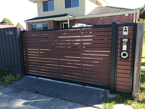 adonai-steel-gate-200