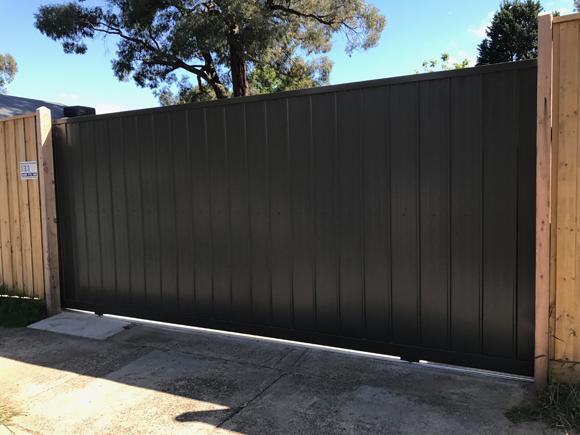 adonai-steel-gate-20170408-10