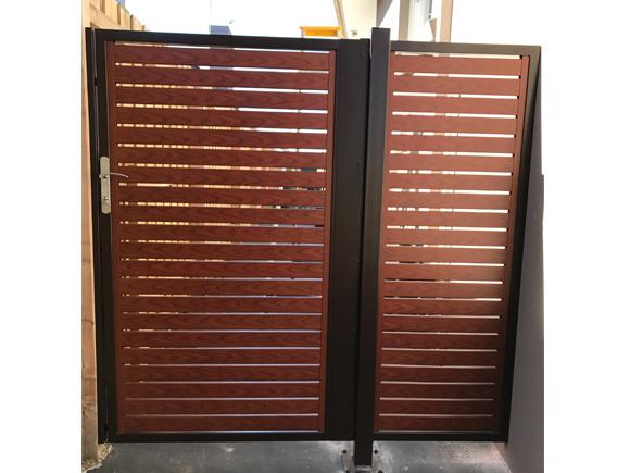 adonai-steel-gate-20170408-24