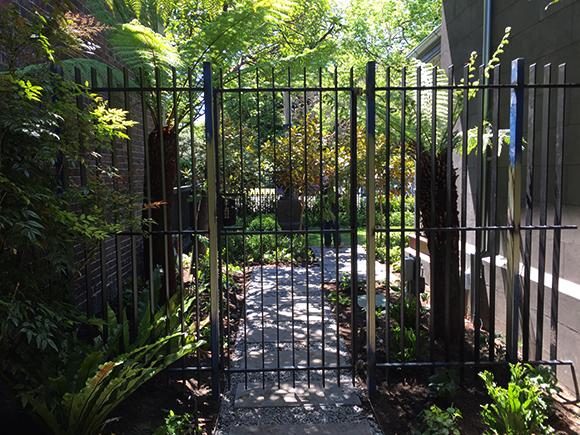 adonai-steel-gate-20170408-51