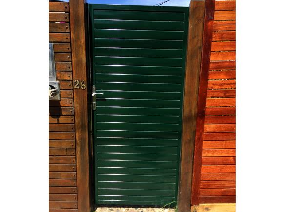 adonai-steel-gate-20170408-53