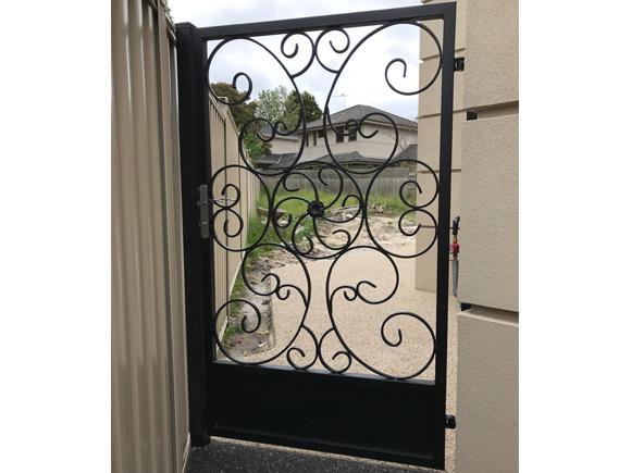 adonai-steel-gate-20170408-54