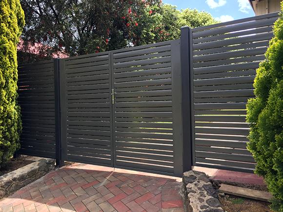adonai-steel-gate-20170408-55