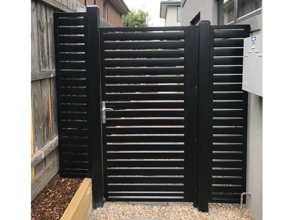 adonai-steel-gate-20170408-66
