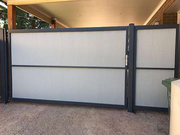 adonai-steel-gate-20170408-74