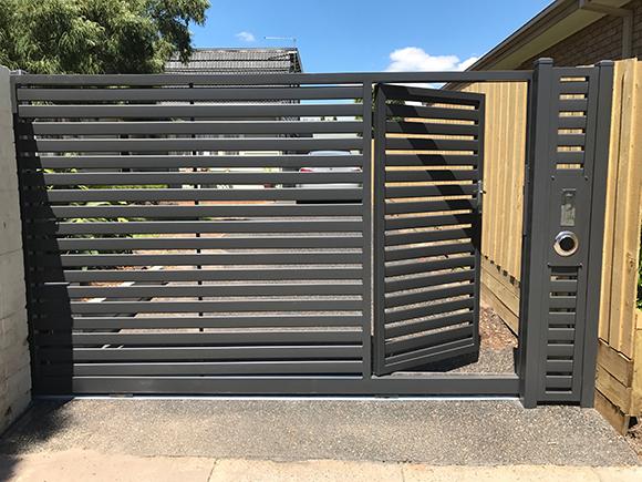 adonai-steel-gate-20170408-76