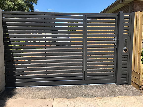 adonai-steel-gate-20170408-80