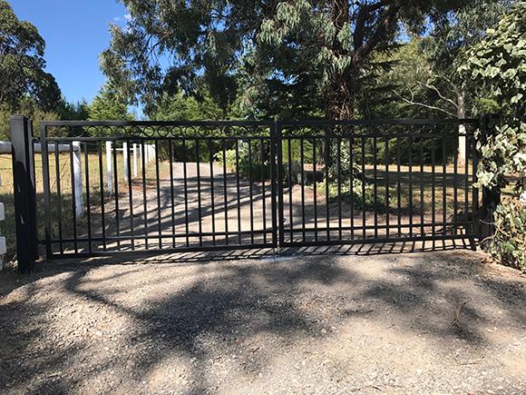 adonai-steel-gate-20170408-86