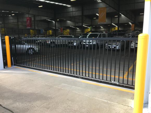 adonai-steel-gate-204