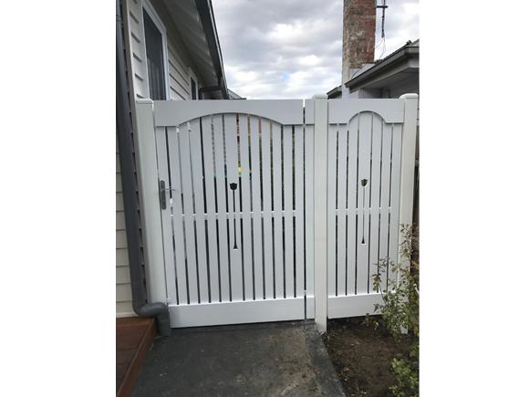 adonai-steel-gate-207