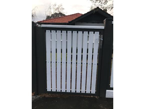 adonai-steel-gate-208