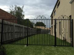 Adonai-Steel-Gates-16-min
