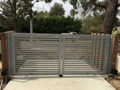 Adonai-Steel-Gates-17-min