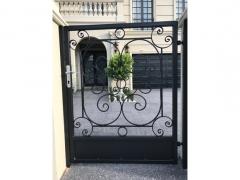 adonai-steel-gate-197