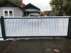 adonai-steel-gate-201