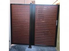 adonai-steel-gate-20170408-21