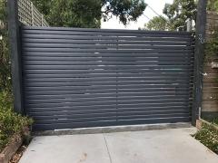 adonai-steel-gate-20170408-56