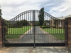 adonai-steel-gate-20170408-57