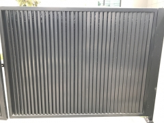 adonai-steel-gate-20170408-67