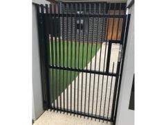 adonai-steel-gate-20170408-69