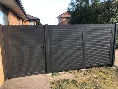 adonai-steel-gate-205