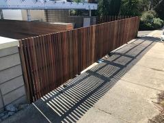 adonai-steel-gate-206