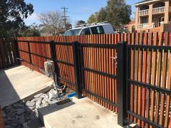 adonai-steel-gate-209